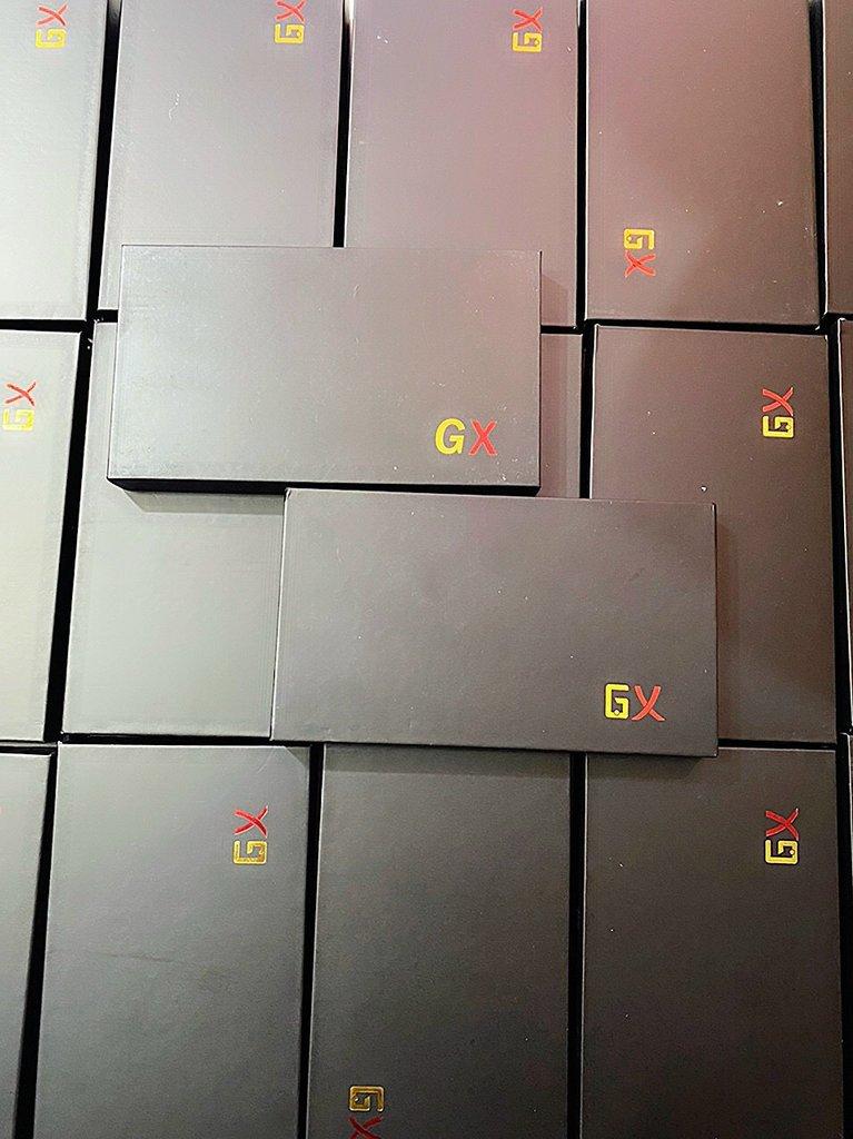 7DA4C77C-2C00-4D20-BAE2-46227A3C6A4B.