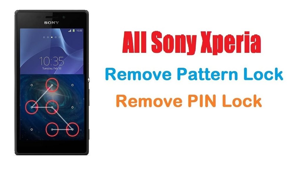 Sony-xperia-pattern-lock-file-e1481227110141.