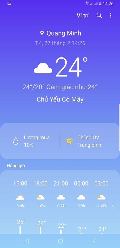 Screenshot_20190227-142640_Weather.